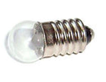 LED-Ersatzbirne für Krippenbeleuchtung