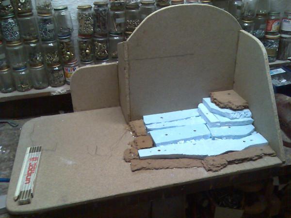 bauanleitungen zum krippenbau maders krippenwelt krippenzubeh r krippenbaumaterial. Black Bedroom Furniture Sets. Home Design Ideas