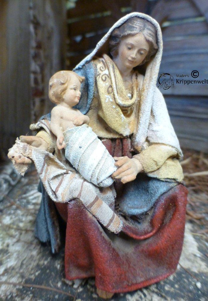 krippenfiguren-heide-maria