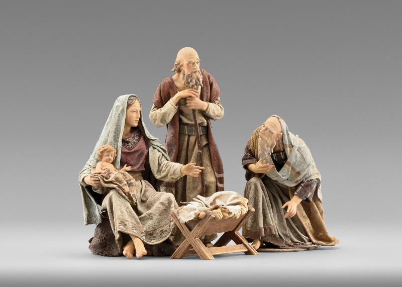 originalHeide-heilige-Familie
