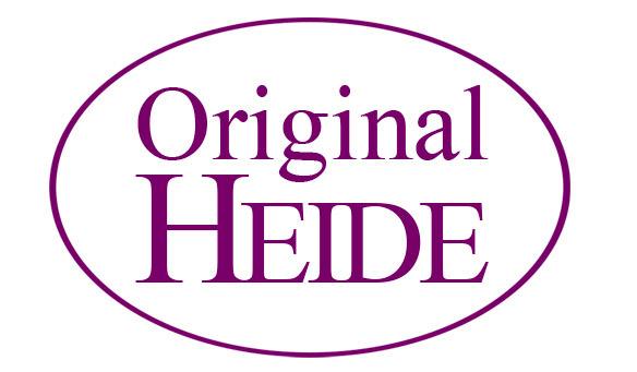 original_heide_logo
