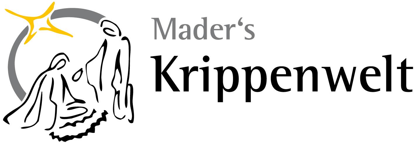 Maders_Krippenwelt_Logo_mittel